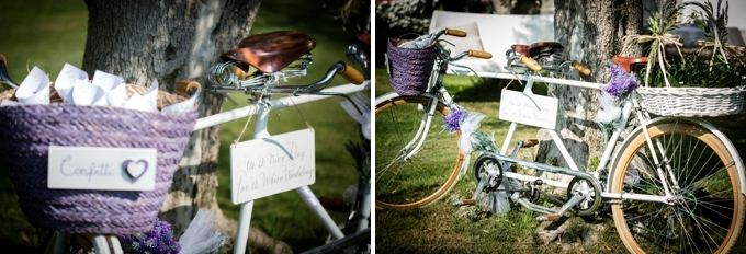 BLOG 171212 madama weddings puglia italy 01 tandem bicycle