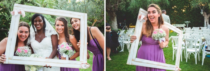 BLOG 171212 madama weddings puglia italy 03 picture frame